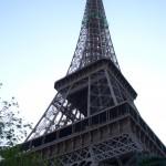 France 09 046