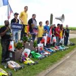 France 09 180