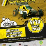 flyer supercross 2013
