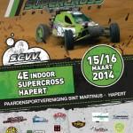 GB140000_cars_FLYER-A5_indoorcross2014_press